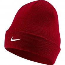 Nike Nike Σκούφος