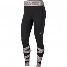 Nike Nike Pro 7/8 Tights