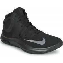 Nike Nike Air Versitile IV NBK