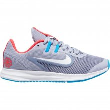 Nike Nike Downshifter 9 JDI