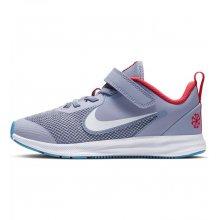 Nike Nike Downshifter 9 JDI  (PSV)