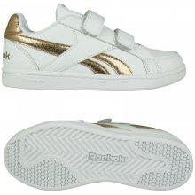 Reebok Classic REEBOK ROYAL PRIME WHITE/ROSE GOLD
