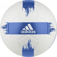 adidas Performance ADIDAS EPP II WHITE/FOOBLU