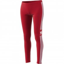 adidas Originals ADIDAS TREFOIL TIGHT