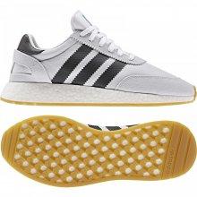 adidas Originals ADIDAS ORIGINALS I-5923 GREONE/CBLACK/FTWWHT
