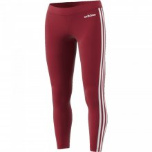 adidas Core ADIDAS W E 3S TIGHT ACTMAR/WHITE