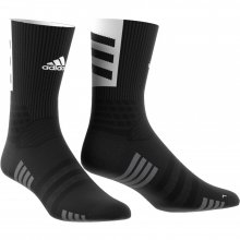 adidas Performance ADIDAS CTR365 CREW BLACK/WHITE