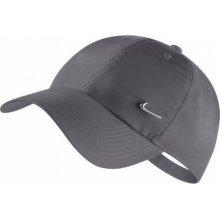 Nike NIKE Unisex Nike Sportswear Heritage86 Cap