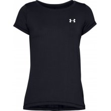 Under Armour UA HG Armour SS T-SHIRT K/M