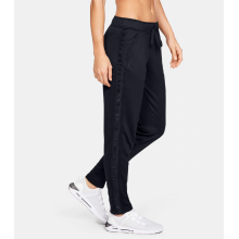 Under Armour UA Tech Terry Pant  ΠΑΝΤΕΛΟΝΙ