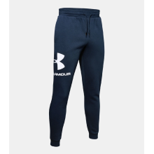Under Armour UA RIVAL FLEECE SPORTSTYLE LOGO J ΠΑΝΤΕΛΟΝΙ