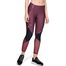 Under Armour UA HG Armour Shine Ankle Crop ΚΑΠΡΙ