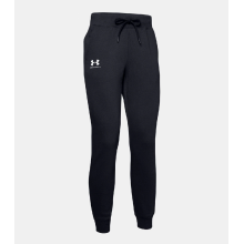 Under Armour UA RIVAL FLEECE SPORTSTYLE GRAPHI ΠΑΝΤΕΛΟΝΙ