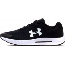 Under Armour UA Micro G Pursuit BP
