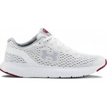 Under Armour UA W Charged Impulse