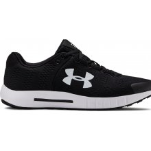 Under Armour Under Armour  W Micro G Pursuit BP