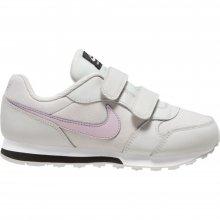 Nike Nike MD Runner 2 (PS) Pre-School Shoe