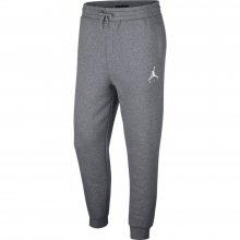 Jordan Jordan Sportswear Jumpman Fleece Men's Pants