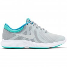 Nike Nike Revolution 4 (GS) Running Shoe