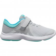 Nike Nike Revolution 4 (PS) Pre-School Shoe