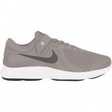 Nike Men's Nike Revolution 4 FlyEase Running Shoe (4E)