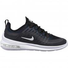 Nike Nike Air Max Axis Premium