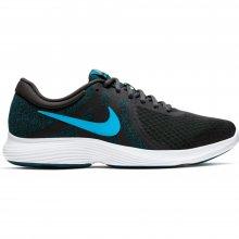 Nike Men's Nike Revolution 4 Running Shoe (EU)