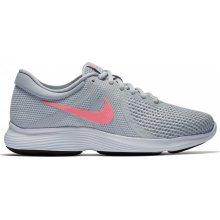 Nike Women's Nike Revolution 4 Running Shoe (EU)