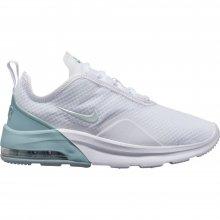 Nike Nike Air Max Motion 2 WMNS