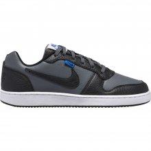 Nike Nike Ebernon Low Premium