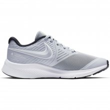 Nike Nike Star Runner 2 GS