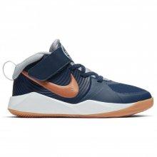Nike Nike Team Hustle D 9