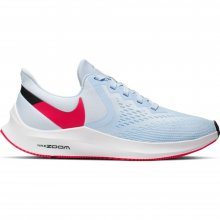 Nike Nike Air Zoom Winflo 6