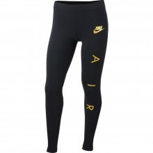 Nike Nike Air  Girls' Leggings