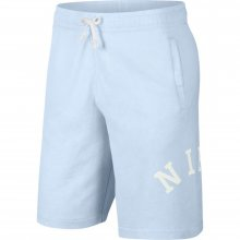 Nike Nike Sportswear  SPORT CASUAL French Terry Shorts