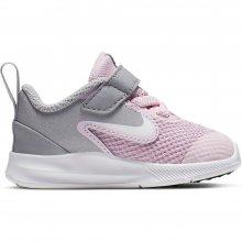 Nike Nike Downshifter 9 TD