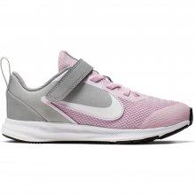 Nike Nike Downshifter 9 PSV