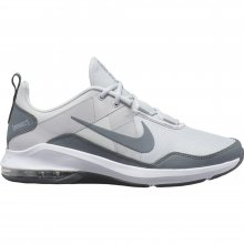 Nike Nike Air Max Alpha Men's Training Shoe