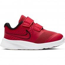 Nike Nike Star Runner 2 TDV