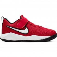 Nike Nike Team Hustle Quick 2