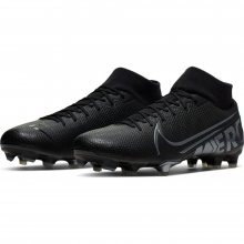 Nike Nike Mercurial Superfly 7 Academy MG