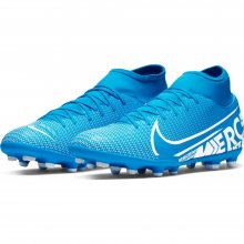Nike Nike Mercurial Superfly 7 Club MG
