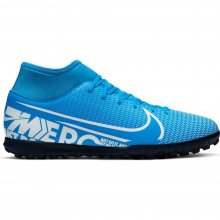 Nike Nike Mercurial Superfly 7 Club TF