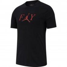 Jordan Jordan Fly T-Shirt