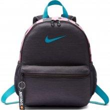 Nike Nike Brasilia JDI  Bag mini