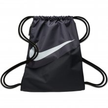 Nike Nike Heritage 2.0 Bag