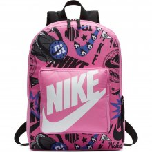Nike Nike Classic Printed Backpack