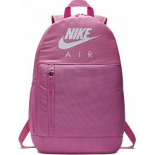 Nike Nike Elemental  Backpack