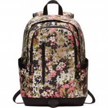 Nike Nike All Access Soleday  Printed Backpack
