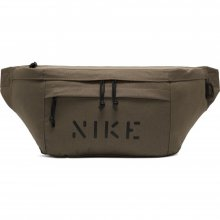 "Nike Nike Tech   Hip Pack  21"" L x 5"" W x 8"" H"